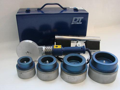 Комплект P-4a 1200w PROFI (63-110) blue