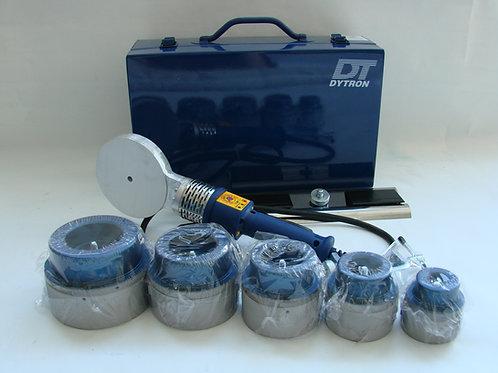 Комплект P-4a 1200w TraceWeld PROFI (50-110) blue