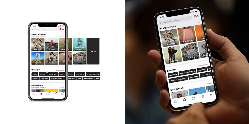 iPhone-X-in-Hand-Free-PSD-Mockup.jpg