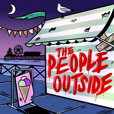 The People Outside Podcast