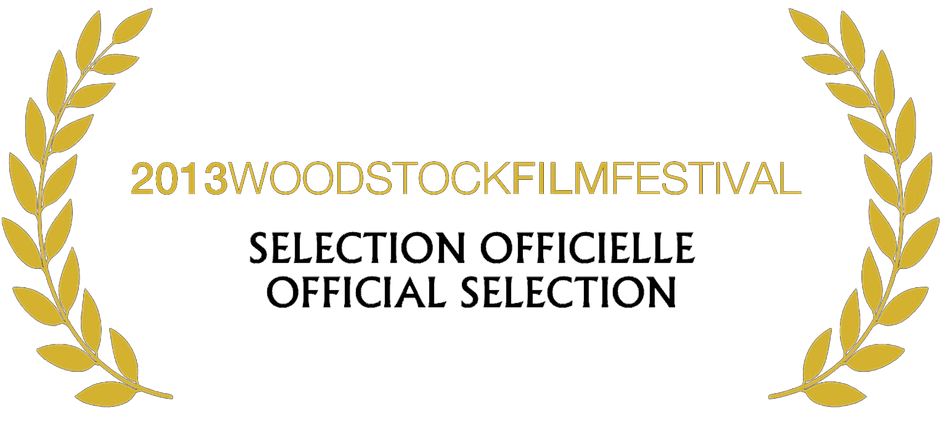 WOODSTOCK LAURIERS 2013 NOIR_edited.png