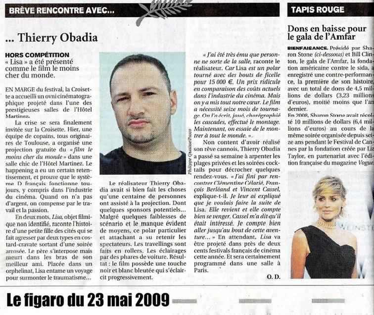 Lisa 1 Le Figaro.jpg