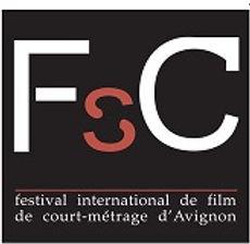 FSC-logoNB_2014png.jpg