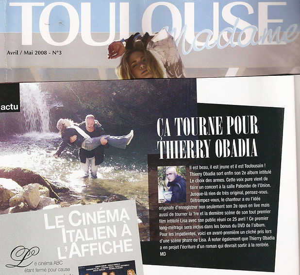 Article Toulouse Madame.jpg