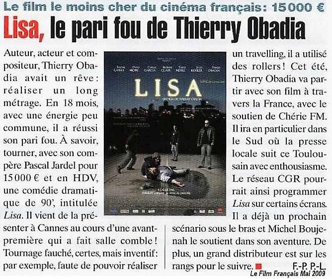 LISA_2_Le_film_français.jpg