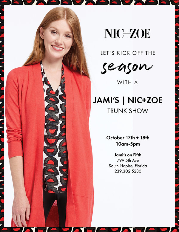 NZ_Jamis-Trunk-Show_Flyer_10-2019-2.jpg