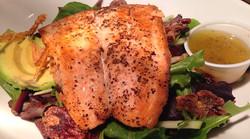 salmon+salad_edited.jpg