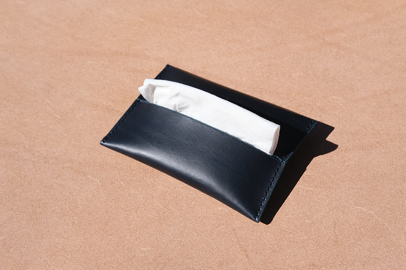 Enomoto Tissue Holder