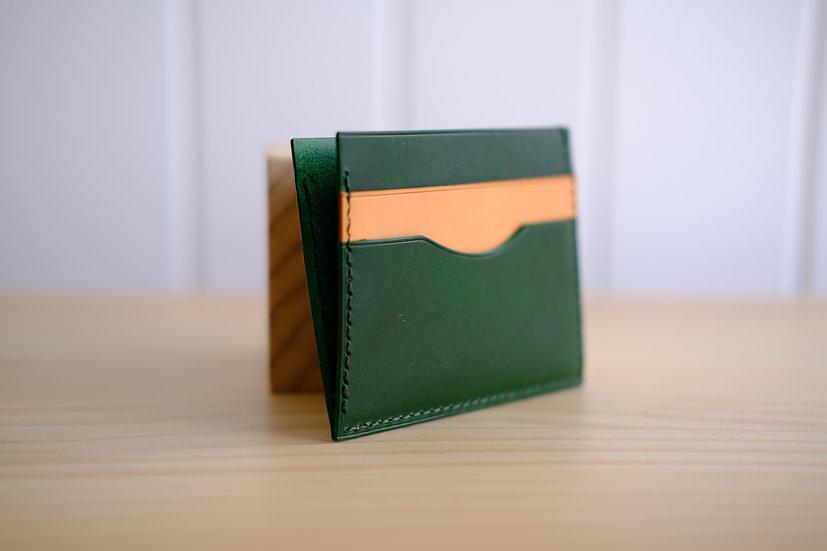 Card Holder 2.0