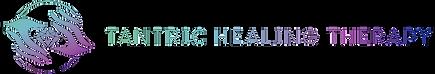 tht-logo.png