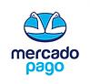 Mercado Pago con caja 2.png