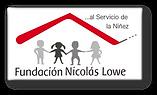 Logo 2018-12.png