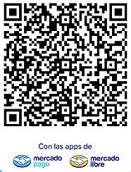 Código QR para el concierto.png