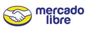 logo_ML.png