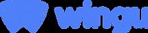 Wingu - logo horizontal - azul.png