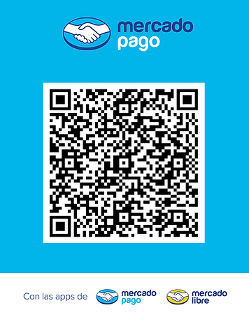 Código_QR_página_web_-_imagen.png