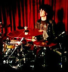 Jody Giachello, known as Fourth Dimension (4D), is a drummer and producer based out of Long Beach, CA