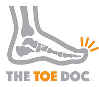 Toe Doc Final Logo with TM.jpg