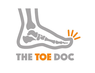 The Toe Doc