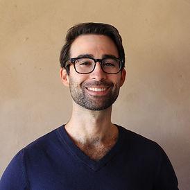 Adam Cornejo, DPM