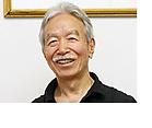 sakamoto-san.png