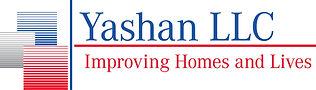 yashan_full logo.jpg