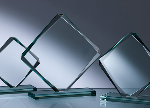 Offset Award