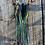 Thumbnail: Feather earrings