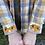 Thumbnail: Mens Large (Honeycomb)