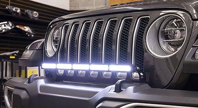 Diode-Dynamics-Bumper-Bracket-LED-Kit-In