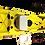 Thumbnail: G2 Raptor Kayak Standard