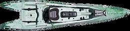 G1 Raptor Kayak