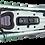 Thumbnail: G1 Raptor Kayak