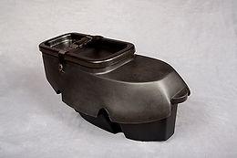 G2 Gear pod