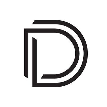 diodeDynamics logo.jpg