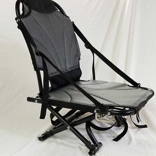 WISE 3 Position Beach style Kayak Seat