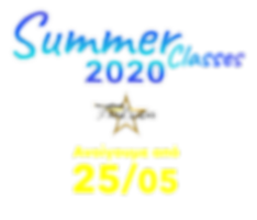 Summer2020_SITE.png