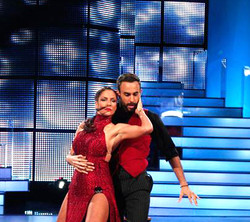 Dancing with the Stars Greece