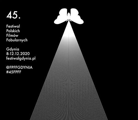 Zrzut ekranu 2020-11-19 o 23.40.17.png