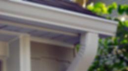 gutters-downspouts-3.jpg