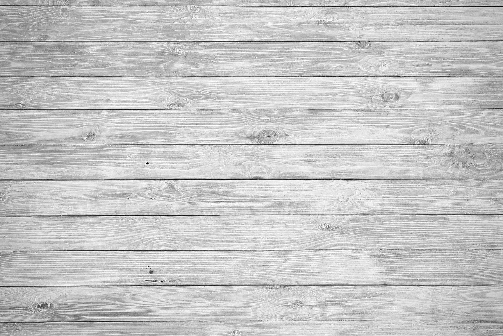 wood-tone