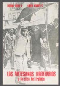 ArtesanosLibertarios.jpg