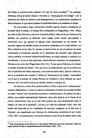 COMQUIJANO7.png