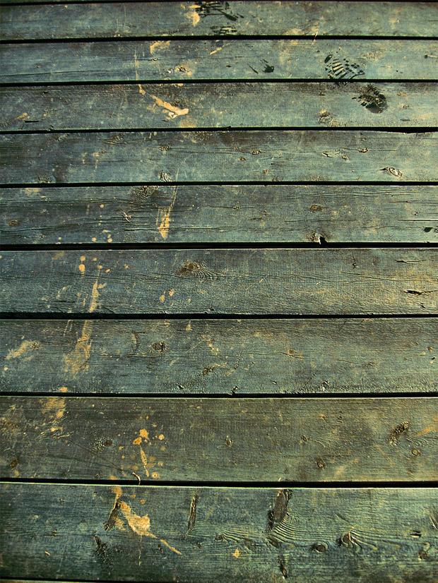 textura-madera-1