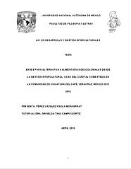 tesis paola.png