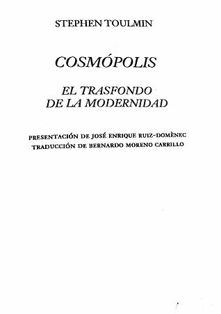 COMQUIJANO8.png