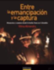 COMQUIJANO18.png