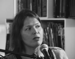 Kathrine Jensen