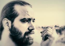 Anas Salameh