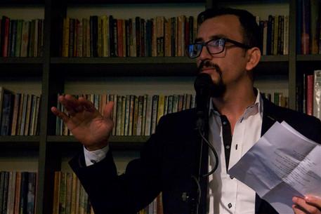 Hasan Kassas